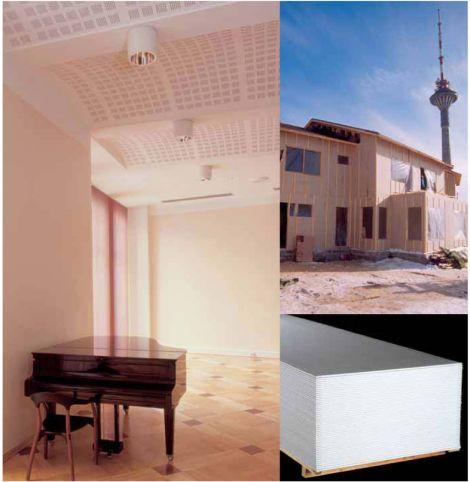 0c6869a1aed Ehitusinfo :: Ehitusest kõik ja enamgi! | Ehitusplaadid | Kipsplaat ...